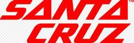 santacruz_logo