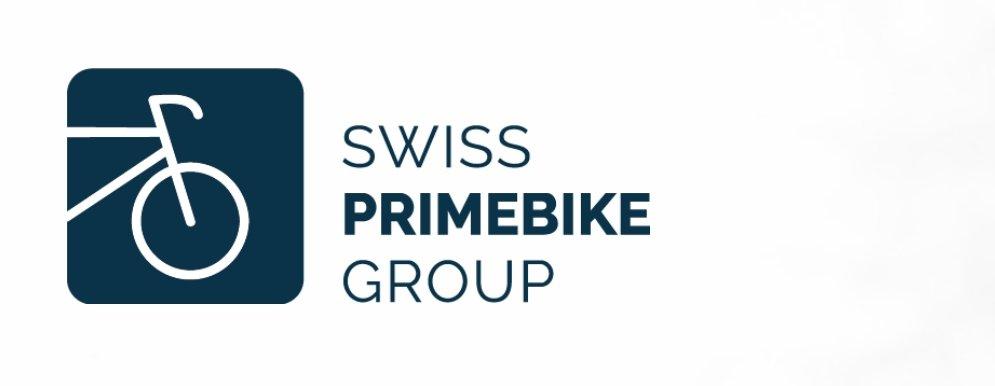 Swiss Primebike Group