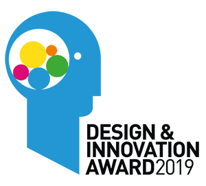 Design & Innovation Award – HAIBIKE