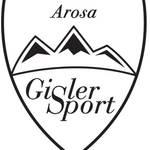 Gisler Sport GmbH