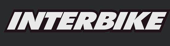 Wheeler Brand Ambassador 2020